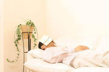 室内装飾カワシマ