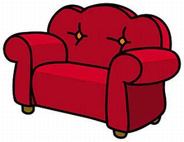 有限会社風間椅子店