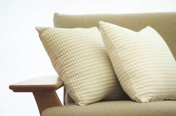 家具のかぐや姫株式会社