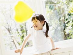 子供部屋の家具と風水